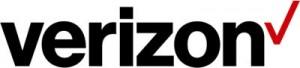 vzw-logo